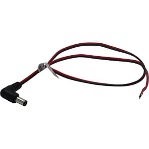 RND 205-01262 - Adapterkabel