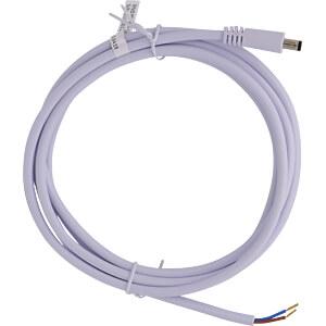 RND 205-01277 - Adapterkabel