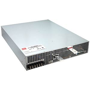 Switching Power Supplies, RST-10000, 36 VDC, 276 A MEANWELL RST-10000-36