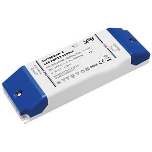 LED-Trafo, 100 W, 24 V DC, 4170 mA SELF SLT100-24VL-E