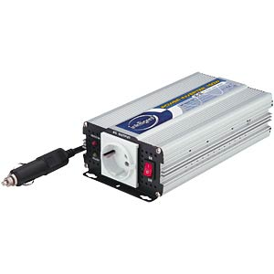 Sine inverter 150 W, 12 V LINKCHAMP SN-150