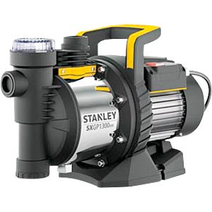 STAN P1300SP - Pumpe