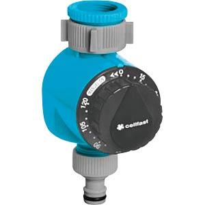 VEL CF52-090N - Bewässerungsuhr
