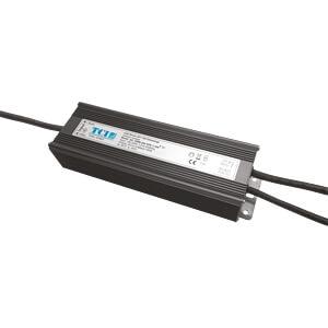 LED-Trafo, 100 W, 12 V DC, 8300 mA TCI