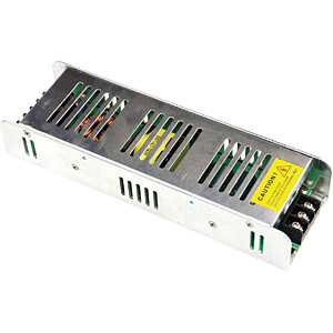 LED-Trafo, 25 W, 12 V V-TAC 3228