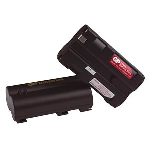 Li-ion camcorder battery 7.4V 2000mAh, for Sony FREI