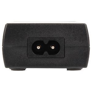 USB-Ladegerät, 5 V, 6800 mA ANSMANN 1001-0032