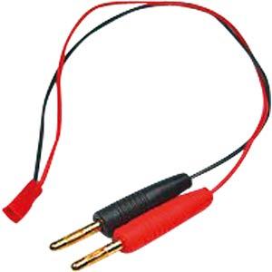 PICHLER C1500 - Ladekabel für Li-Polymer-Akkus
