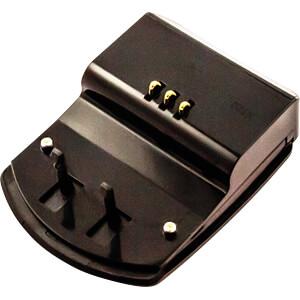 Oplaadhouder voor CAM BASICLADER, CAN BP-406 FREI 65101