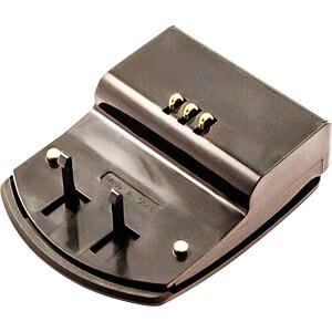 Ladeschale für CAM BASICLADER, CAN BP-709 FREI 65107