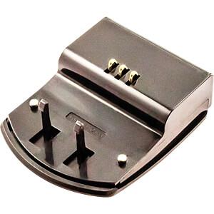 Ladeschale für CAM BASICLADER, CAN BP-208 FREI 65115