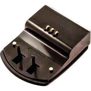 Ladeschale für CAM BASICLADER, CAN LP-E10 FREI 65129