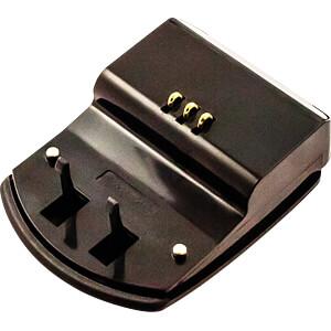 Socle de chargement pour CAM BASICLADER, CAN NB-6L FREI 65130
