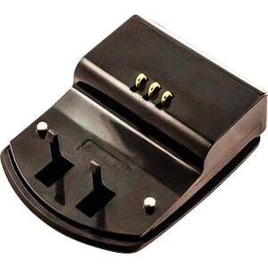 CAM BASIC 65134 - Ladeschale für CAM BASICLADER