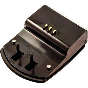 CAM BASIC 65137 - Ladeschale für CAM BASICLADER