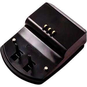 CAM BASIC 65138 - Ladeschale für CAM BASICLADER