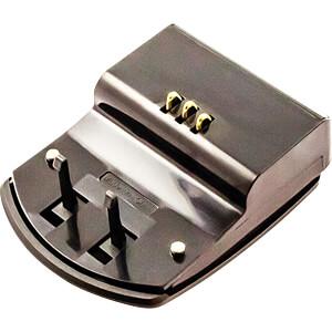 Ladeschale für CAM BASICLADER, FUJ NP-95 FREI 65208