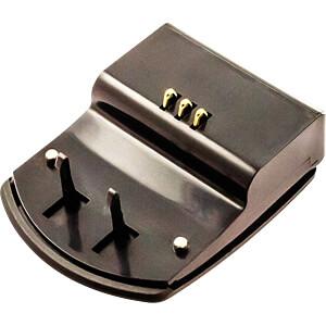 CAM BASIC 65313 - Ladeschale für CAM BASICLADER