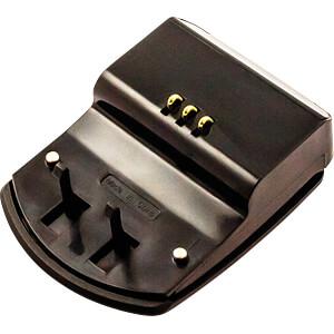 CAM BASIC 65316 - Ladeschale für CAM BASICLADER