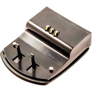 CAM BASIC 65330 - Ladeschale für CAM BASICLADER