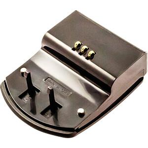 Ladeschale für CAM BASICLADER, JVC BN-VF808 FREI 65345