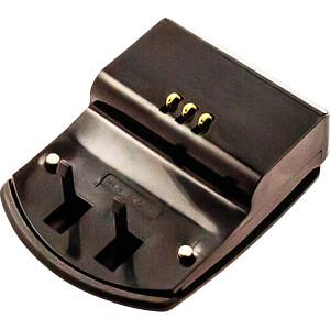 CAM BASIC 65415 - Ladeschale für CAM BASICLADER