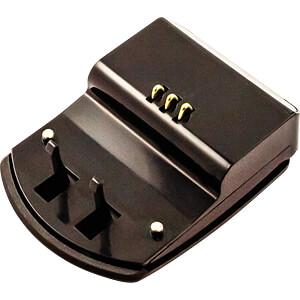 CAM BASIC 65430 - Ladeschale für CAM BASICLADER