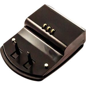 CAM BASIC 65435 - Ladeschale für CAM BASICLADER