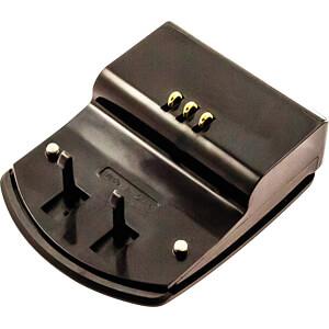 CAM BASIC 65503 - Ladeschale für CAM BASICLADER