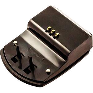 CAM BASIC 65510 - Ladeschale für CAM BASICLADER