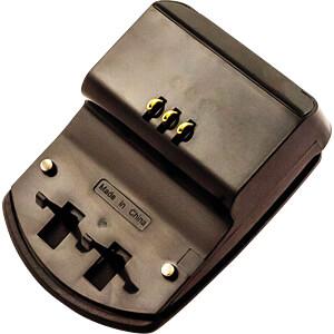 CAM BASIC 65511 - Ladeschale für CAM BASICLADER