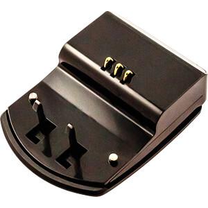 CAM BASIC 65601 - Ladeschale für CAM BASICLADER