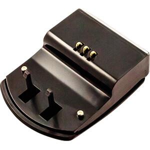 CAM BASIC 65620 - Ladeschale für CAM BASICLADER