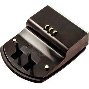CAM BASIC 65621 - Ladeschale für CAM BASICLADER