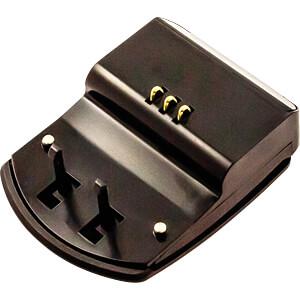 CAM BASIC 65625 - Ladeschale für CAM BASICLADER