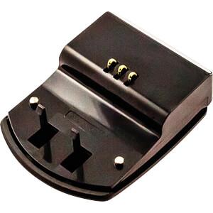 Ladeschale für CAM BASICLADER, PEN D-Li 88 FREI 65651