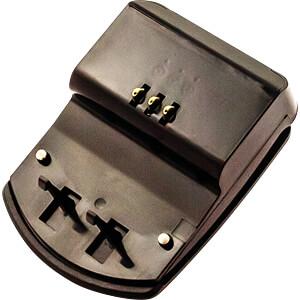 CAM BASIC 65653 - Ladeschale für CAM BASICLADER