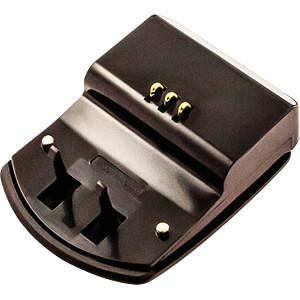 CAM BASIC 65655 - Ladeschale für CAM BASICLADER