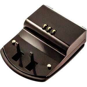 CAM BASIC 65681 - Ladeschale für CAM BASICLADER
