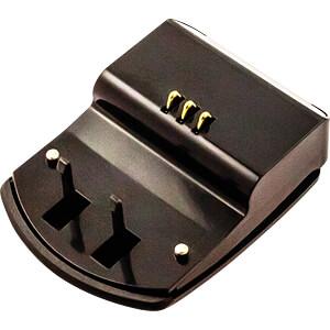 CAM BASIC 65688 - Ladeschale für CAM BASICLADER