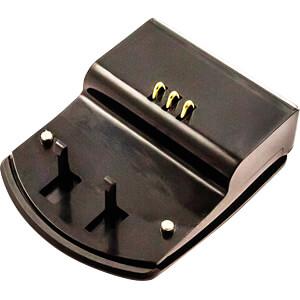 CAM BASIC 65705 - Ladeschale für CAM BASICLADER