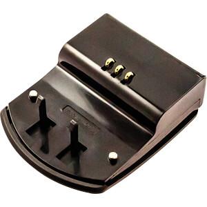 CAM BASIC 65715 - Ladeschale für CAM BASICLADER