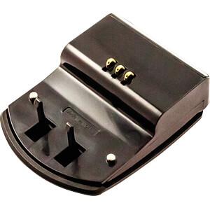 CAM BASIC 65717 - Ladeschale für CAM BASICLADER