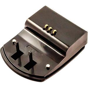 CAM BASIC 65718 - Ladeschale für CAM BASICLADER