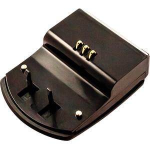 CAM BASIC 65719 - Ladeschale für CAM BASICLADER