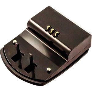 CAM BASIC 65724 - Ladeschale für CAM BASICLADER