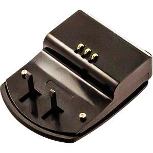 CAM BASIC 65734 - Ladeschale für CAM BASICLADER
