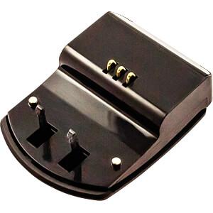 CAM BASIC 65736 - Ladeschale für CAM BASICLADER