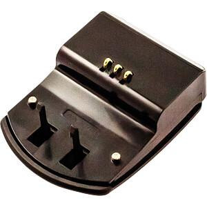CAM BASIC 65745 - Ladeschale für CAM BASICLADER