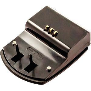 CAM BASIC 65750 - Ladeschale für CAM BASICLADER